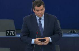 Acord bilateral privind protecția minorității naționale române din Serbia