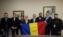 Campania de informare privind finanțările nerambursabile oferite de MRP a ajuns în Timoc