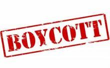 Românii/Vlahii boicotează alegerile pentru Consiliul Național din Timoc